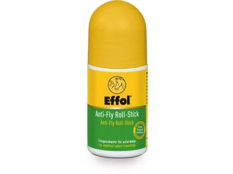 Effol Anti-Fly Roll-Stick