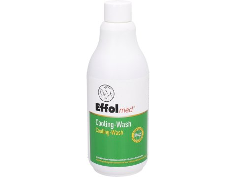 Effol med Cooling Wash