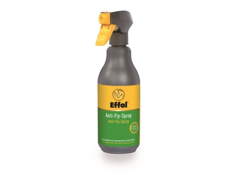 Effol Anti-Fly Spray 500 ml
