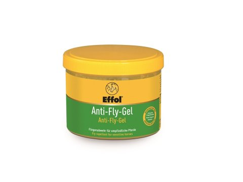 Effol Anti-Fly Gel 500 ml